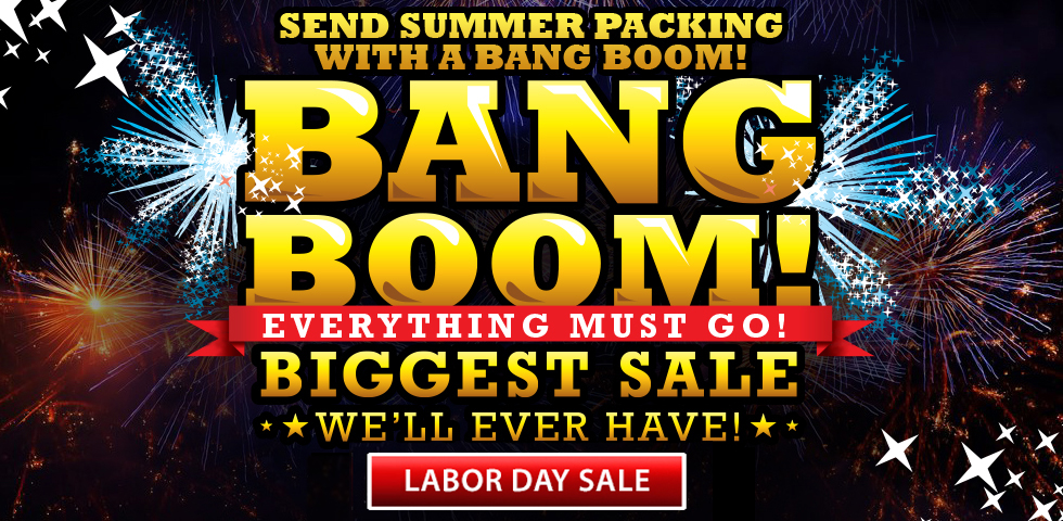 Hooksett Fireworks Fireworks send summer packing with a bang boom Sale